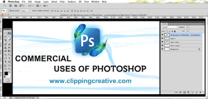 clipping creative