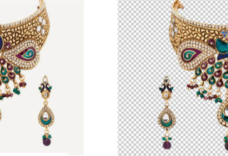 The Uses of Clipping Path in Graphics Design
